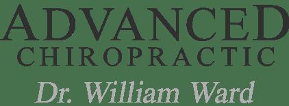 Chiropractic Fredericksburg VA Advanced Chiropractic
