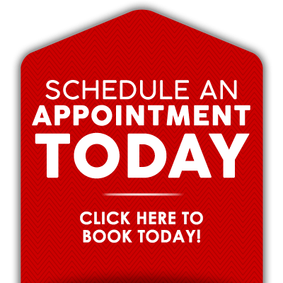 Chiropractic Fredericksburg VA Schedule an Appointment